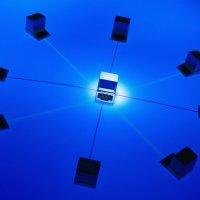 Cisco Certified Network Associate (200-301 CCNA) Part 2