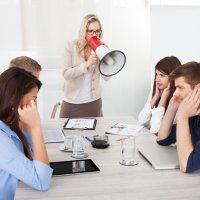 ITL08 Leadership Communication
