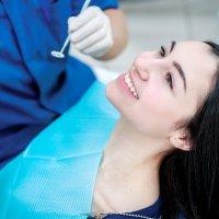 Dental Office Assistant