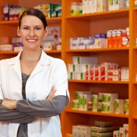 Discover a Career as a Pharmacy Technician